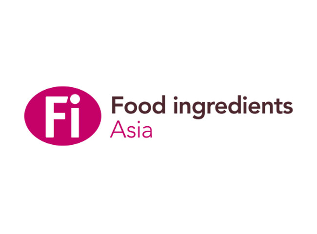 Food ingredients Asia (Fi Asia)