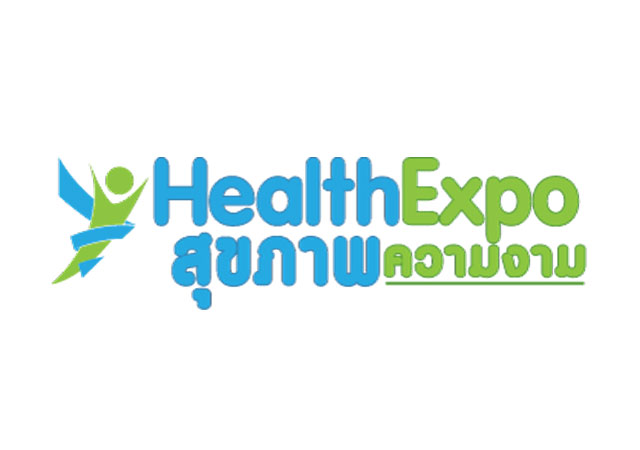Health Expo Thailand