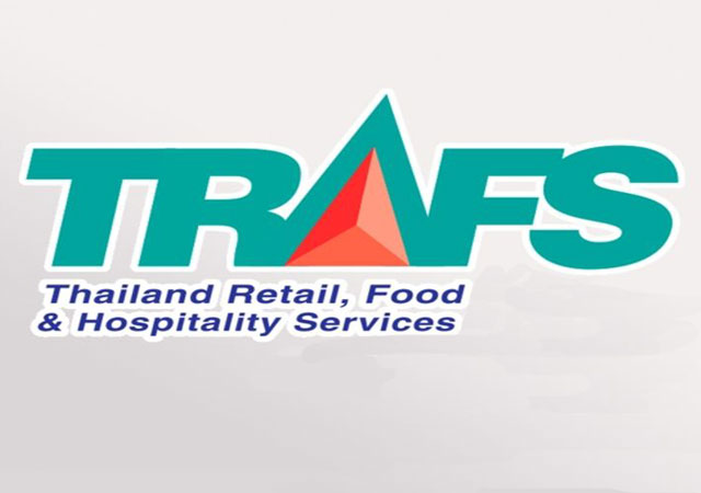 Thailand Retail, Foods & Hospitality Services (TRAFS)