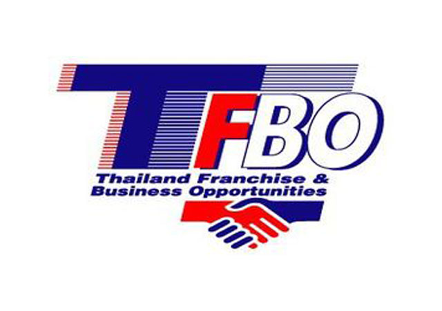 Thailand Franchise & Business Opportunities (TFBO)