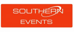 Southern Event Management