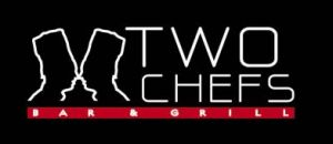 Two Chefs Bar & Grill – Kata Beach