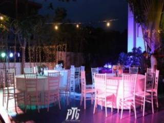 Samui Event & Wedding Planner
