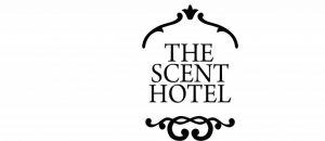 The Scent Hotel