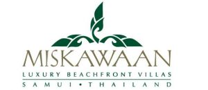 The Residences by Miskawaan Villas