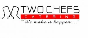 Two Chefs Event Service