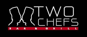 Two Chefs Bar & Grill – Patong